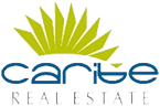 Caribe Real Estate